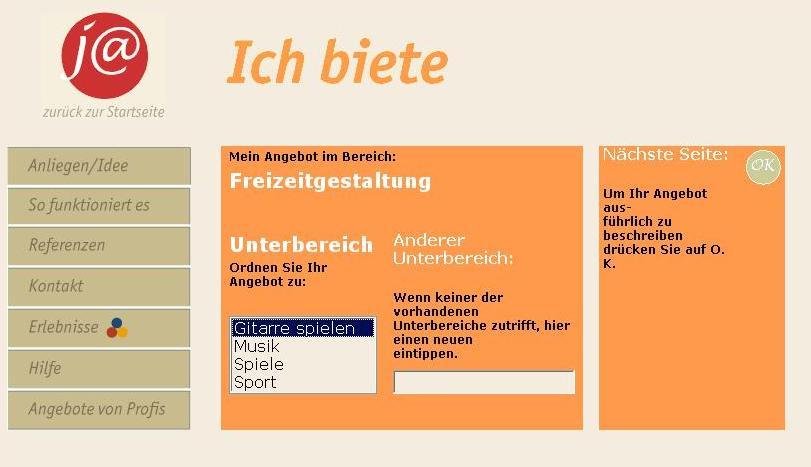 Jung Und At Lt Kontaktbörse